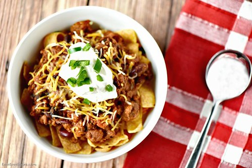Easy-Chili-with-Ground-Beef-Recipe-for-Slow-Cooker-750x500