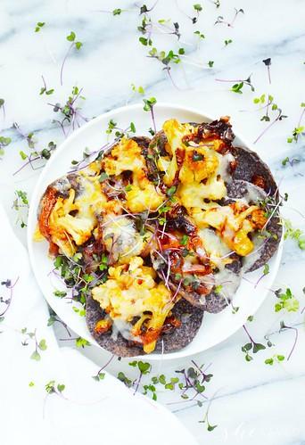 Cauliflower-Nacho-Recipe