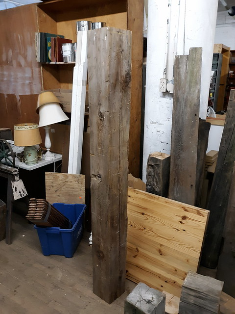 Barn Beams Fall 2019 029
