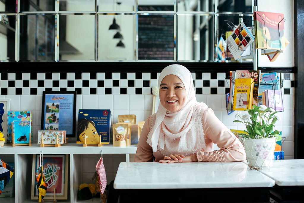 Ashraf's Cafe-2