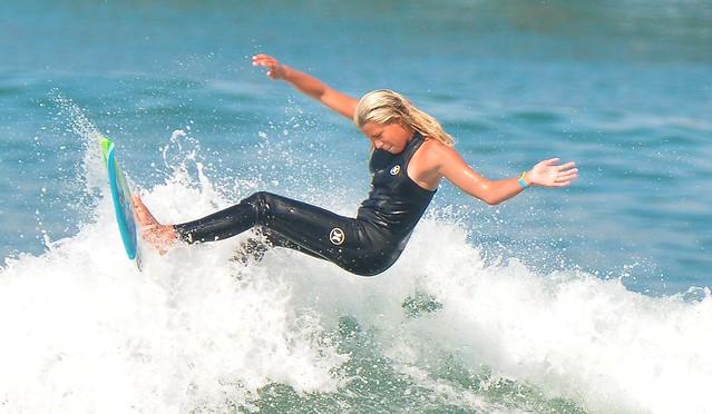 surf-7-17-2016