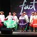 FAOT 2020. Los maestros de Sonora . Barra artistica del SNTE 54
