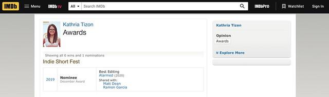 Alarmed_nom_IMDb