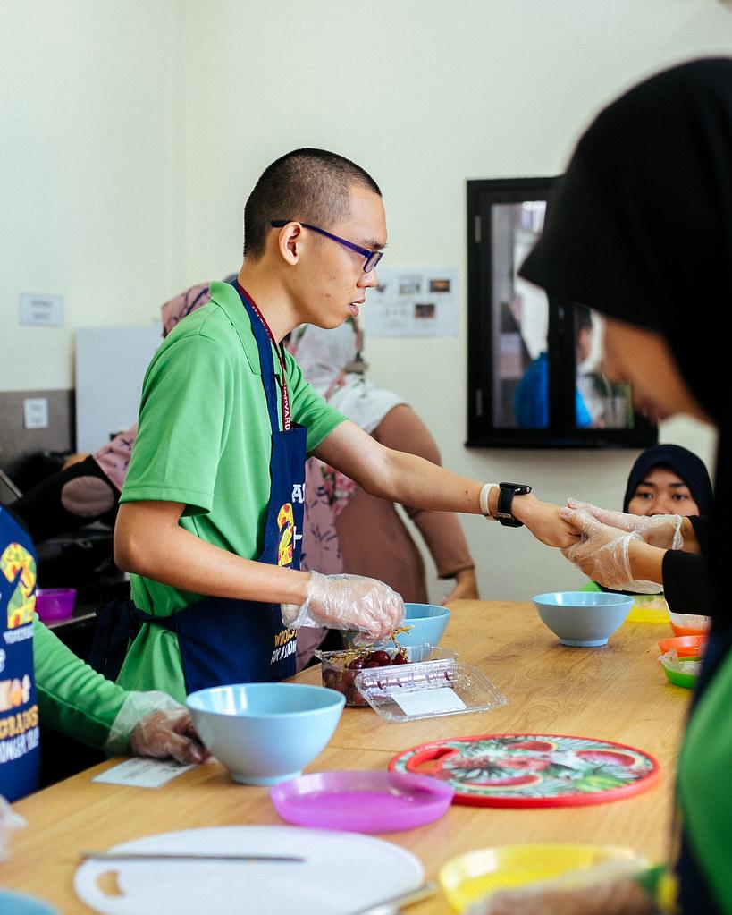 Ashraf's Cafe-3