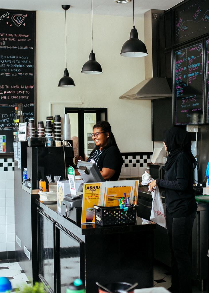 Ashraf's Cafe-1