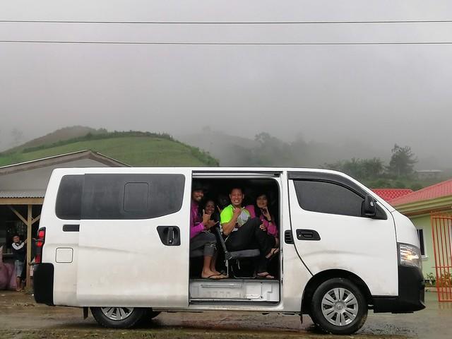 Kapatagan Digos Mount Apo (9)