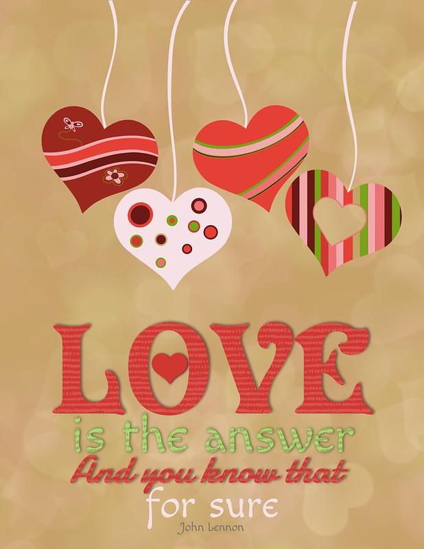love.balloons