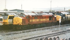 37413 Warrington arpley
