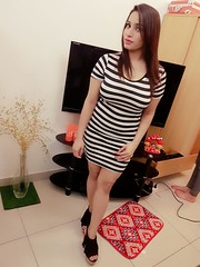 College Girl And Housewife Chandigarh