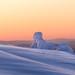 Polar Sphinx