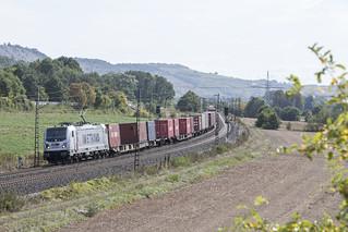 D Metrans 187 508-7 Harrbach 17-09-2019