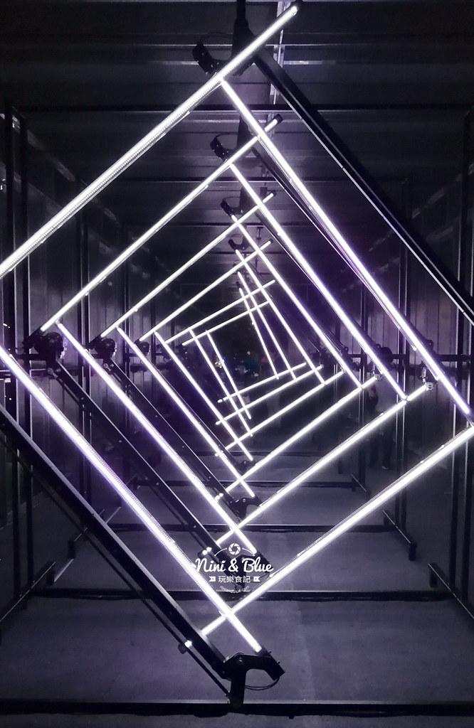 光之書寫.2020臺灣國際光影藝術節22
