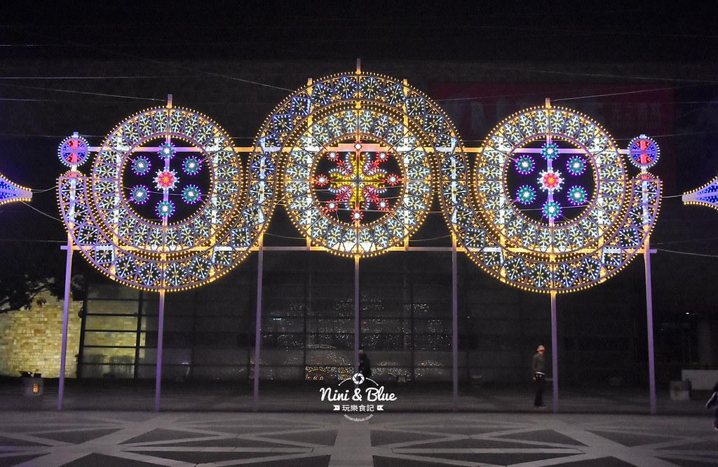 光之書寫.2020臺灣國際光影藝術節01