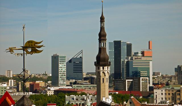 Tallinn 2.0