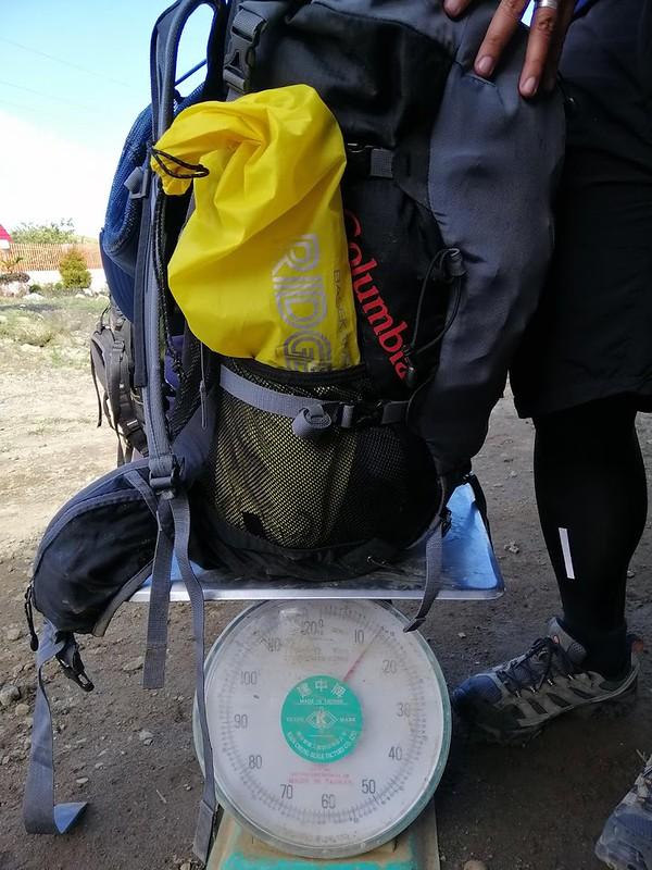 Kapatagan Digos Mount Apo (15)