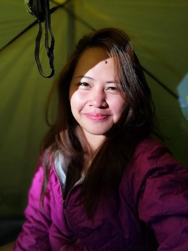 Kapatagan Digos Mount Apo (1)