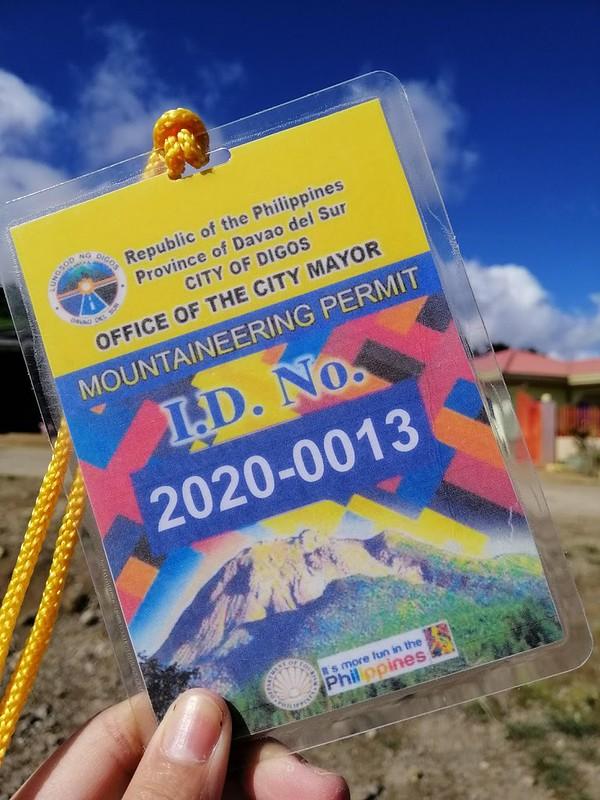 Kapatagan Digos Mount Apo (16)
