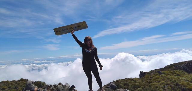 Kapatagan Digos Mount Apo (10)