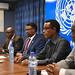 2020_01_23_Speaker_of_Somalia's_Federal_Parliament_Meets_Int'l_Partners-5