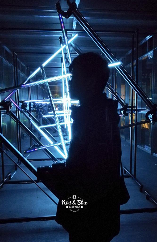 光之書寫.2020臺灣國際光影藝術節23