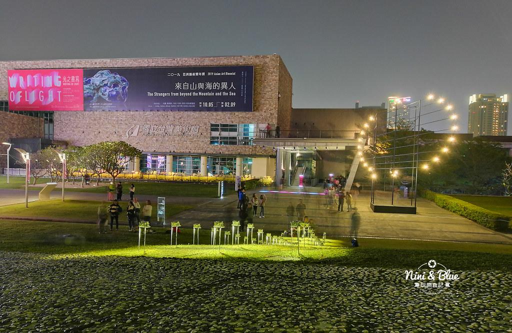 光之書寫.2020臺灣國際光影藝術節19