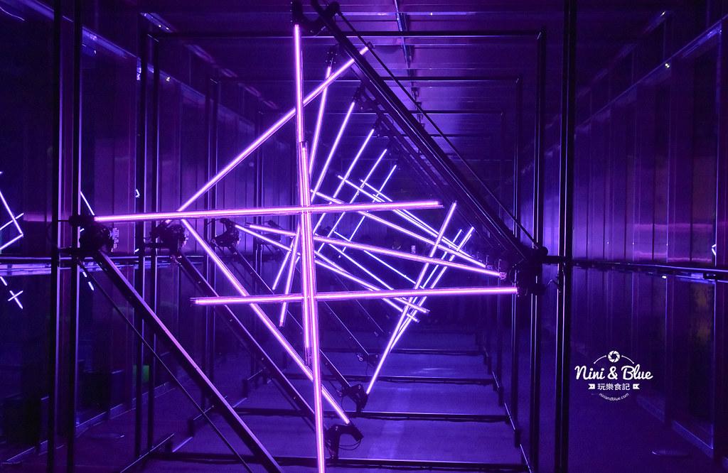 光之書寫.2020臺灣國際光影藝術節12