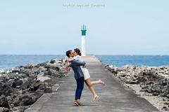 Mariage Lauriane & Arnaud-06363
