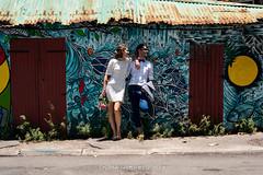 Mariage Lauriane & Arnaud-06213