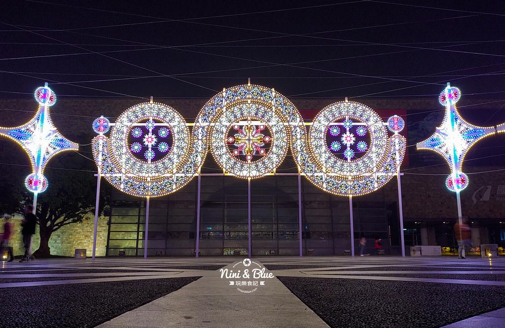 光之書寫.2020臺灣國際光影藝術節25
