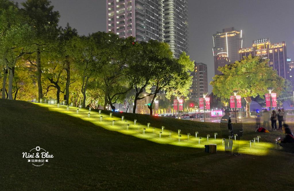光之書寫.2020臺灣國際光影藝術節18