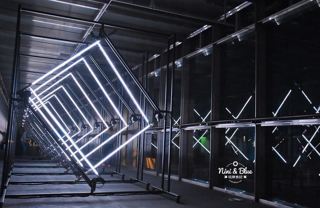 光之書寫.2020臺灣國際光影藝術節16