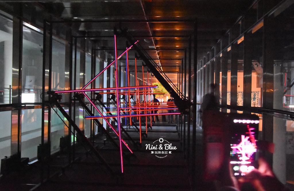 光之書寫.2020臺灣國際光影藝術節11