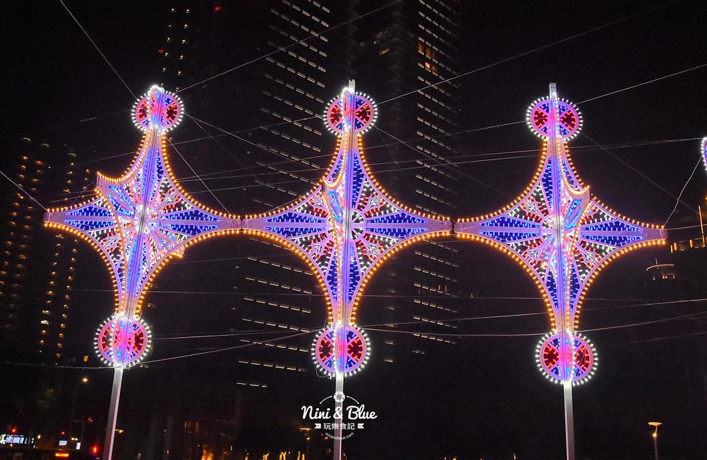 光之書寫.2020臺灣國際光影藝術節04