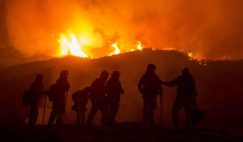 la-fumée-des-feux-de-forêts-au0canada-a-peovoqu.-des-pics-de-pollution-à-new-york