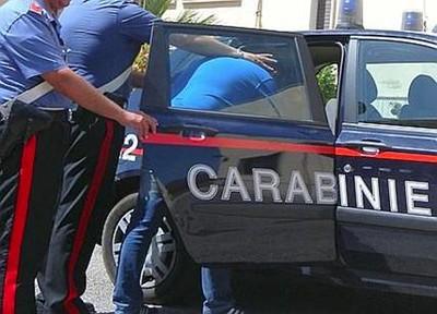 arrestocarabinieri10