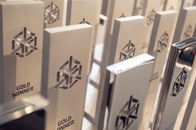 Slovenské vázání Grizzly Olympic vyhrálo prestižní ISPO Award