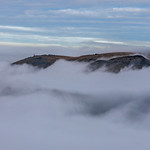 22. Jaanuar 2020 - 13:55 - Pots and Pans Cloud Inversion
