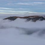 22. Jaanuar 2020 - 13:55 - Pots and Pans Cloud Inversion