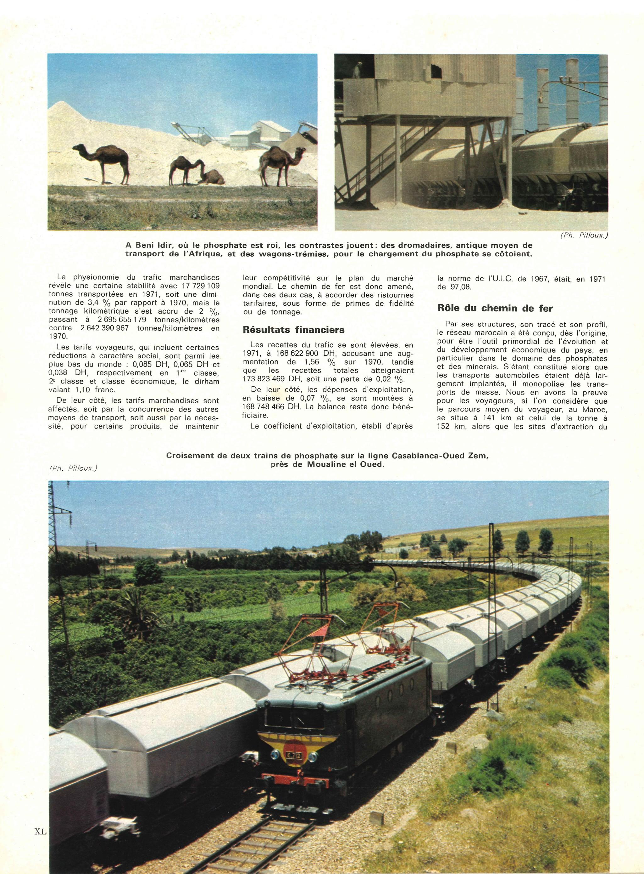 Chemins de Fer au Maroc - ONCF  - Page 2 49429346788_5e9e2391ad_3k