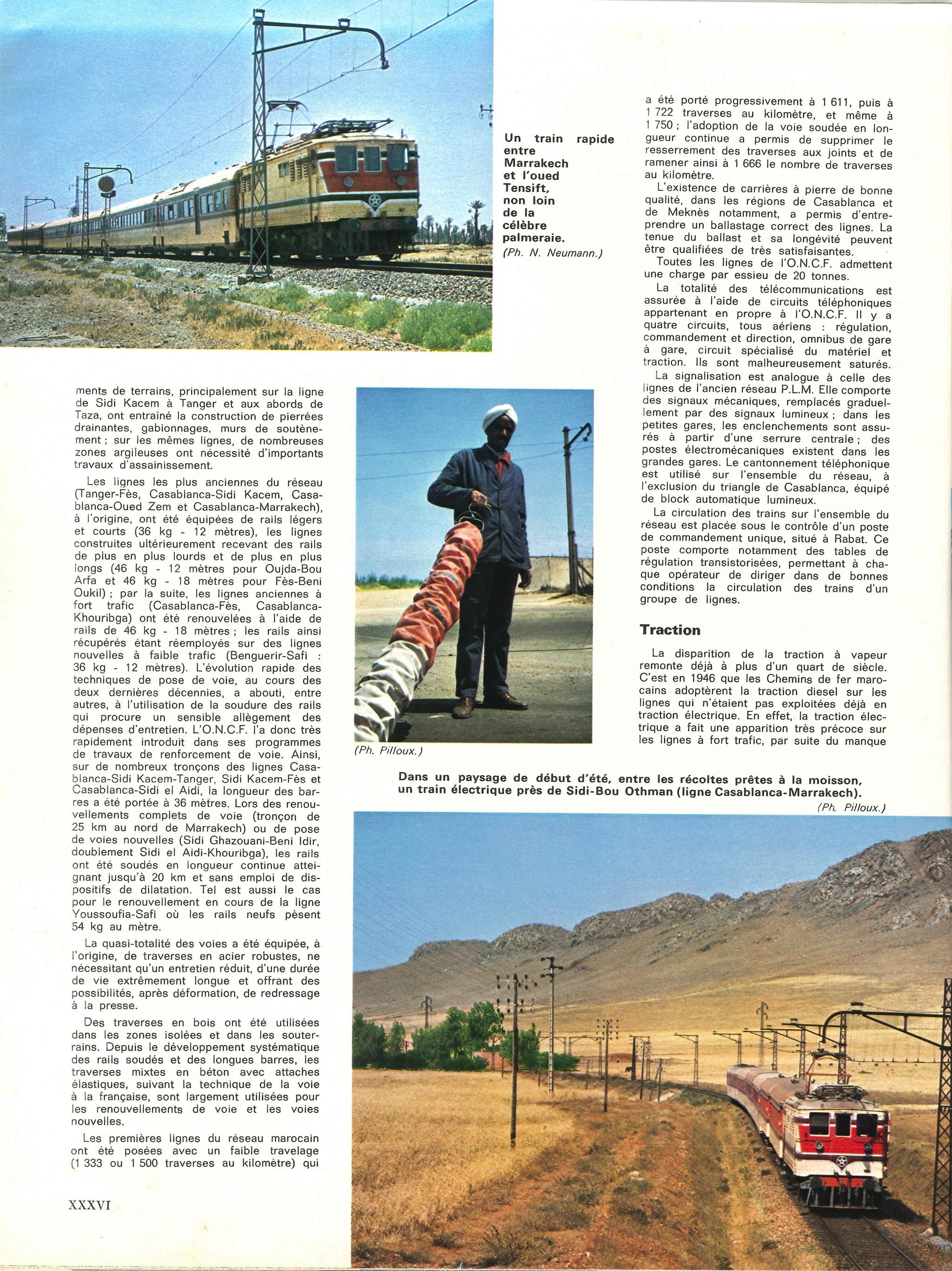 Chemins de Fer au Maroc - ONCF  - Page 2 49429346973_0a206b1daa_3k