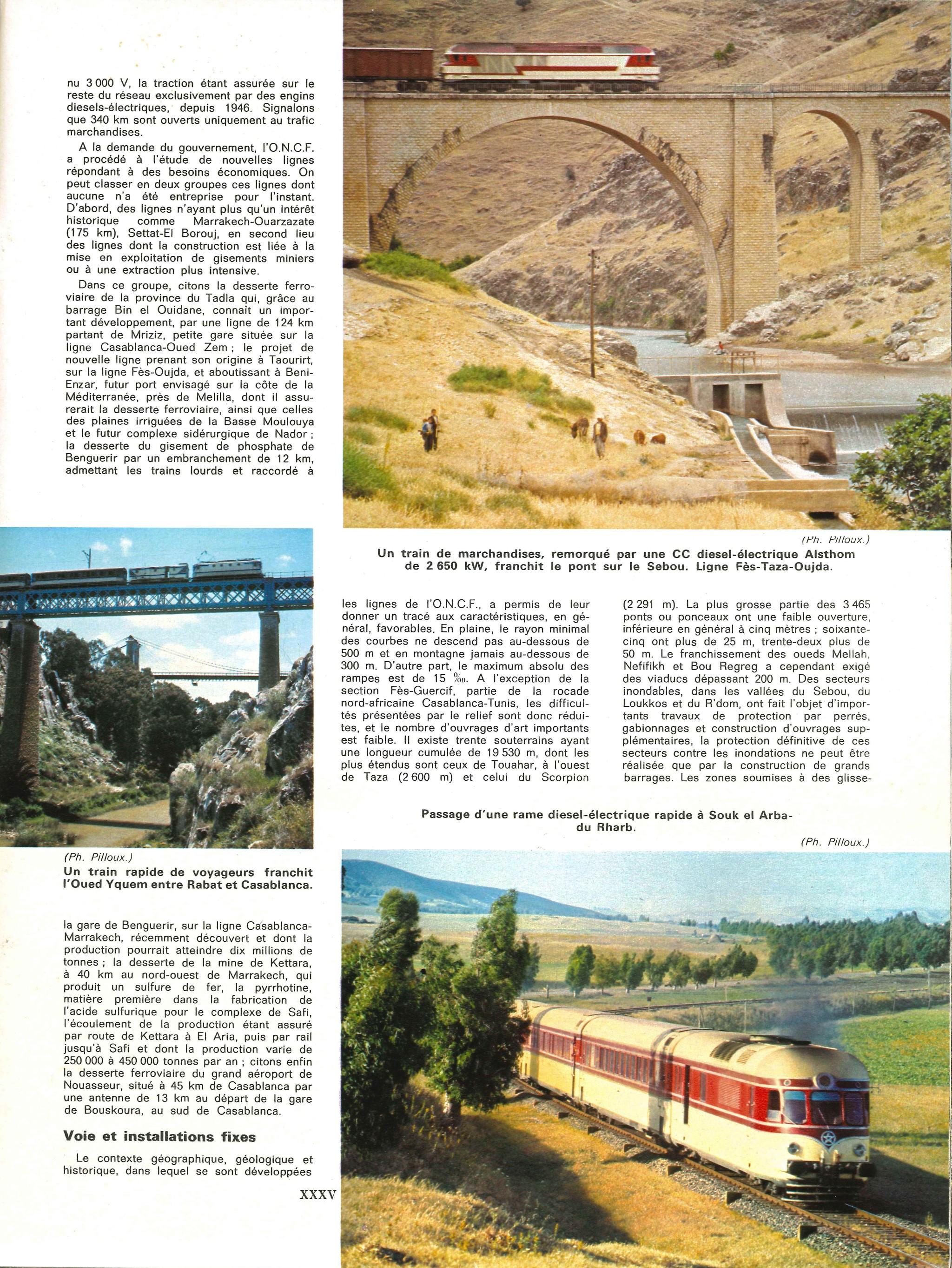 Chemins de Fer au Maroc - ONCF  - Page 2 49429347023_6f6bee29b1_3k