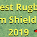 Best Gum Shields For Rugby