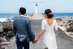 Mariage Lauriane & Arnaud-06354