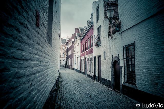 Maastricht 2020 (07)