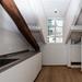 loft, cadro-21.jpg