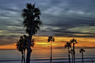 O'Side Sunset 19-12-20-19-70D
