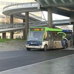 Rotala Preston Bus 20779 191228 Preston