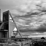 19. Jaanuar 2020 - 14:38 - Contemporary House - Madison, CT
