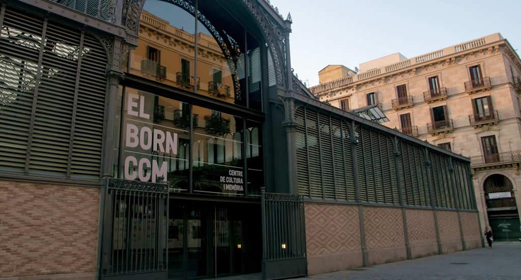 Leuke wijken in Barcelona: El Borne | Mooistestedentrips.nl