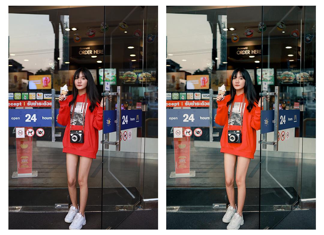 UD-street-lightroom-preset-01